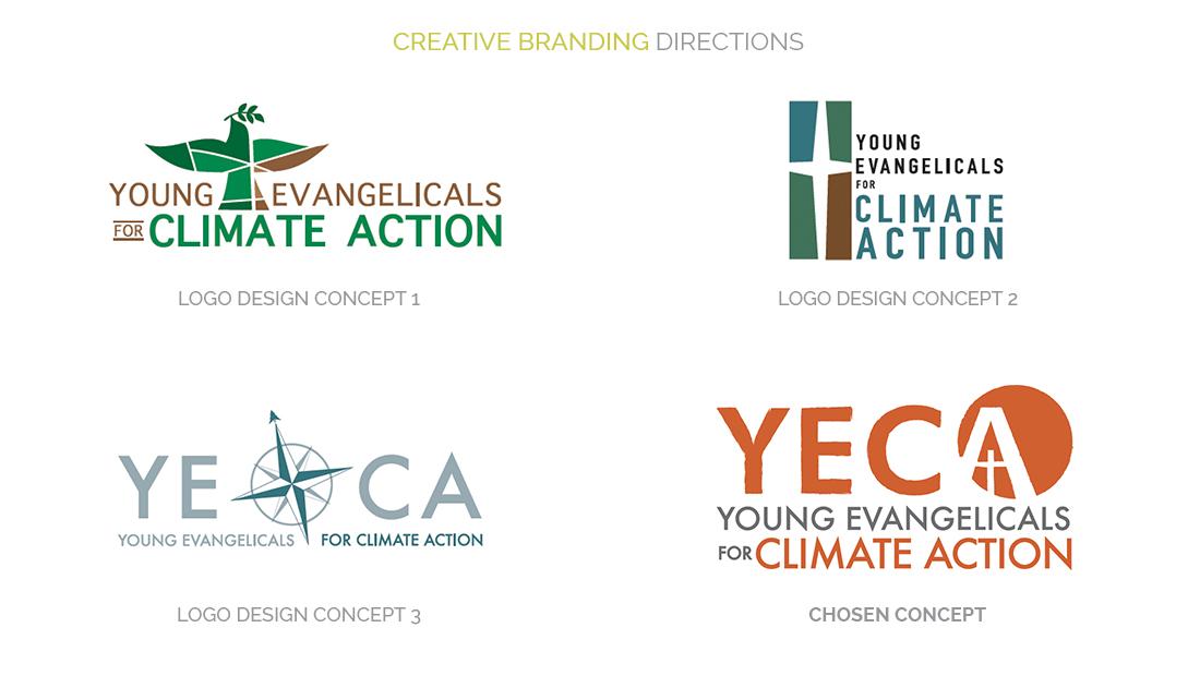 Creative Branding Designs