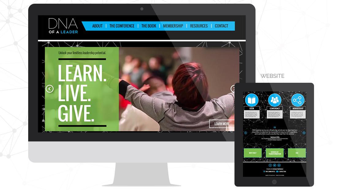 dna-of-a-leader-website-homepage