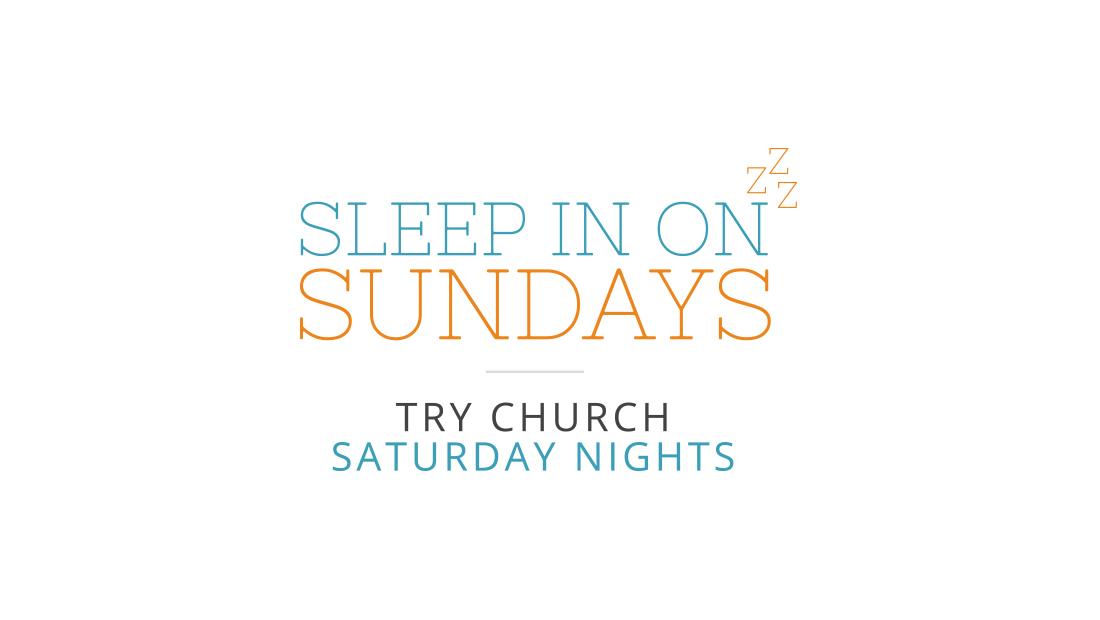Cherry Hills Community Church Branding Design