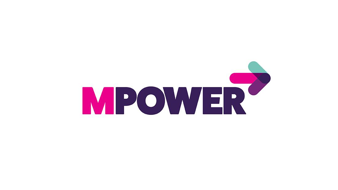 MPower Final Branding