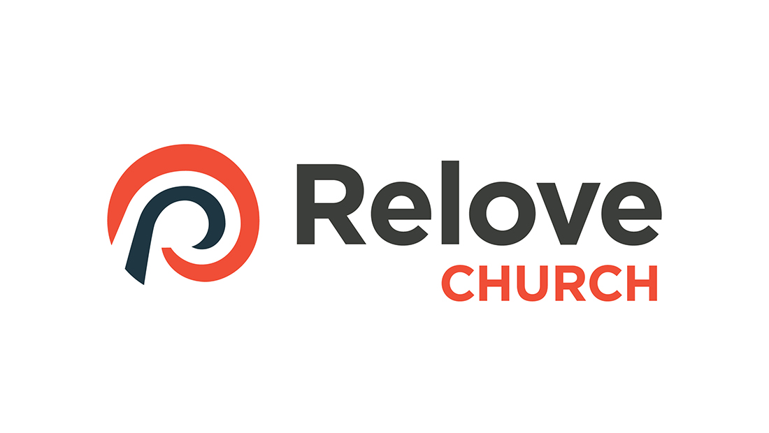 Relove Church