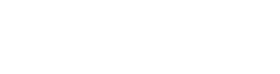 North American Mission Board